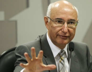 Juízes dizem que ex-presidente do TST ameaça magistrados