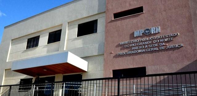 MPRN divulga lista de pré-aprovados na seleção para Assessor Jurídico Ministerial