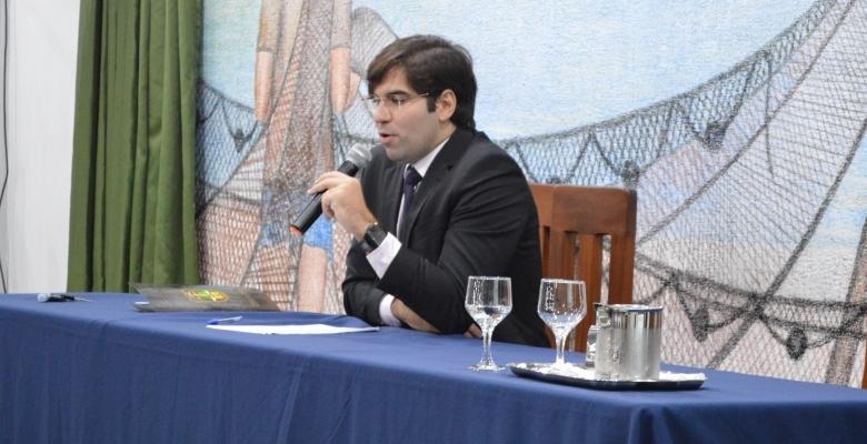 Meta 4 mutirão espera julgar 900 ações de improbidade e de crimes contra a Administração