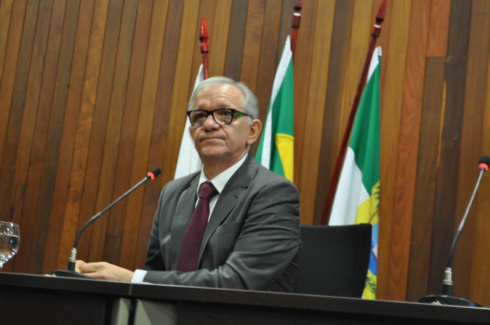 Processo Judicial Eletrônico chegará a todas as comarcas do RN até outubro