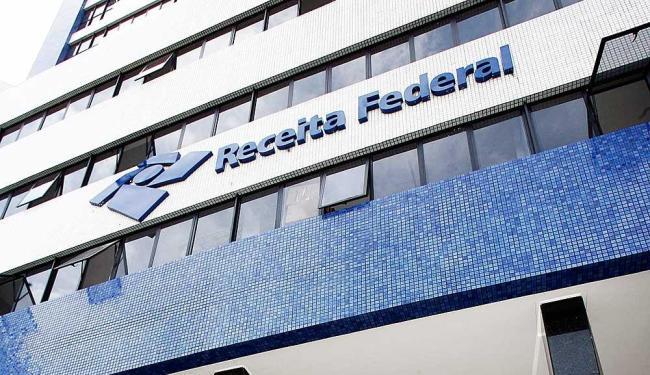Receita Federal regulamenta encontro de contas entre débitos e créditos previdenciários dos municípios