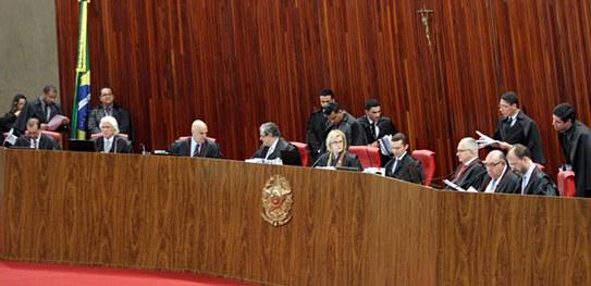 TSE mantém revogação de prisão preventiva do ex-governador do Rio Anthony Garotinho