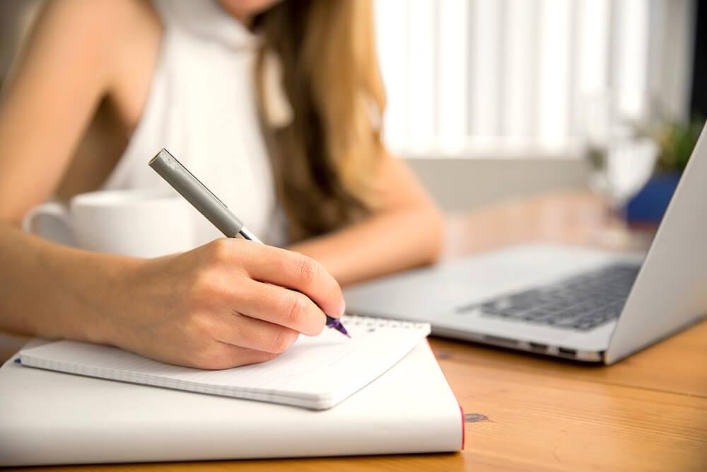 AASP promovem cursos on-line ao vivo para todo país em junho