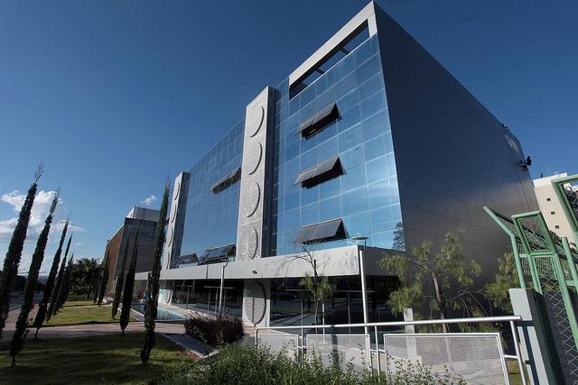 CNJ publica reajuste de auxílio alimentação dos servidores do judiciário