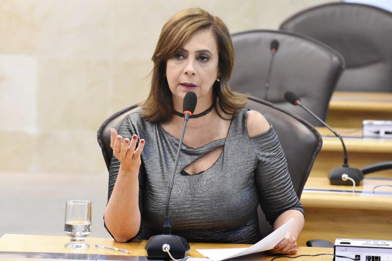 Campanha contra trabalho infantil será lançada em reunião da frente parlamentar