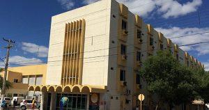 Cejusc Oeste inicia Mutirão DPVAT em Mossoró nesta segunda-feira (18) com 1.400 processos em pauta
