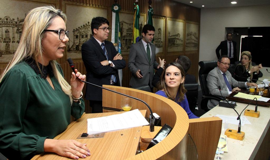 Com veto derrubado vereadores garantem auxílio financeiro às quadrilhas juninas