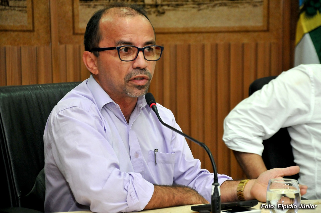 Comissão da Câmara de Natal aprova projeto que cria políticas públicas para o empreendedorismo