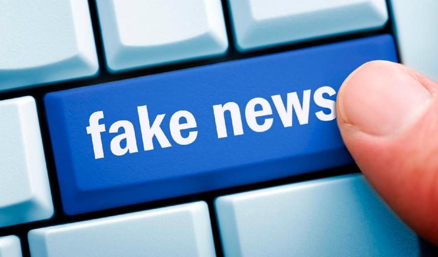 Conselho de Comunicação aprova parecer sobre notícias falsas