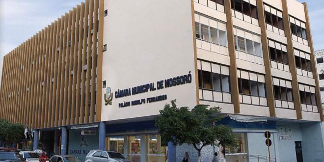 Corregedoria Geral do MPRN promove audiência pública em Mossoró