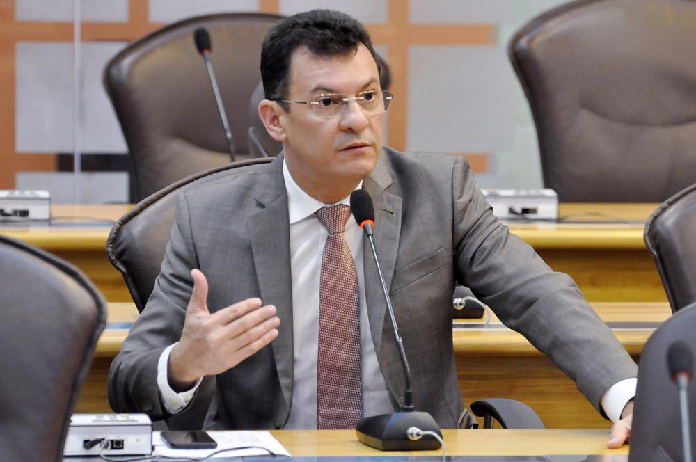 Deputados se pronunciam sobre eleições suplementares no RN