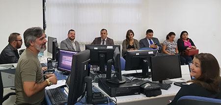 Desempenho do TRT-RN é destaque na Semana Nacional de Conciliação