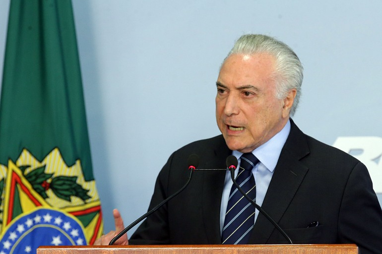 Governo debate gestão de verbas repassadas a estados e municípios