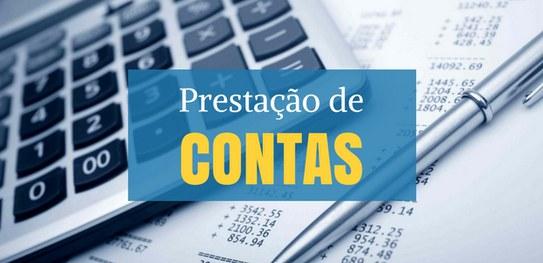 Prestações de contas anuais de partidos podem ser acessadas em meio digital no Portal do TSE