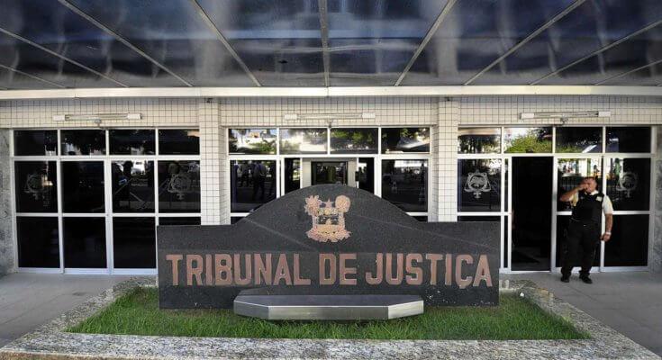 Sistema de Controle de Acesso de pessoas é instalado em diversas unidades do Judiciário