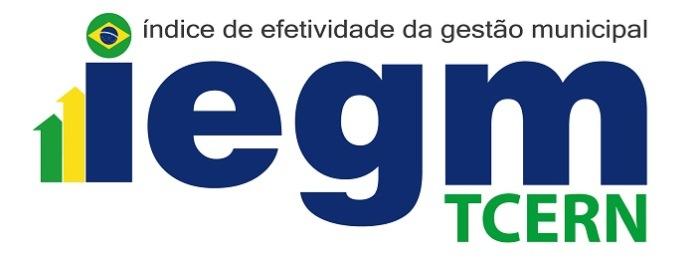 TCE inicia validação de dados para o Índice de Efetividade da Gestão Municipal