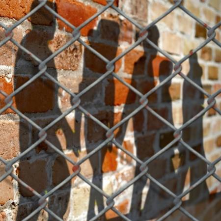 Travestis pedem direito a prisão feminina