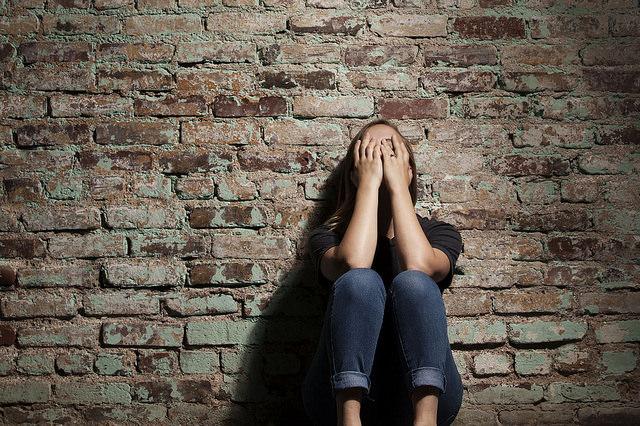 Violência doméstica Justiça do CE tem maior taxa de atendimento