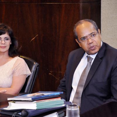 Assembleia-Legislativa-do-RN-conhece-modelo-federal-de-plano-de-fiscalização-400x400