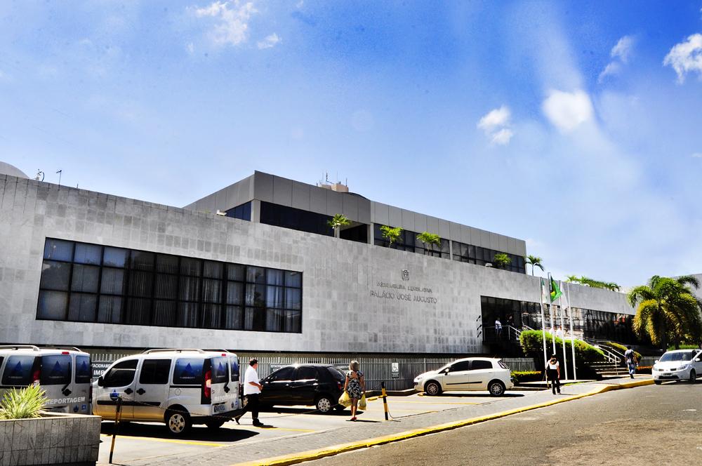 Assembleia Legislativa do RN encerra semestre com balanço positivo das atividades