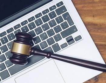 CCJ da Câmara aprova projeto de lei que cria Juizados Especiais Criminais Digitais