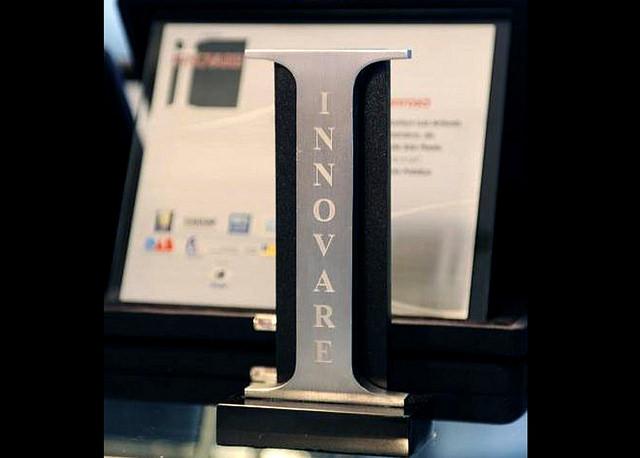 CNJ divulga boas práticas reconhecidas pelo Instituto Innovare