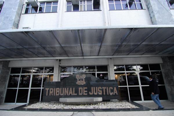 Eleições para Comitê Local de Gestão de Pessoas do TJRN são prorrogadas até amanhã (5)