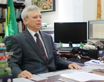 Justiça Federal determina nova audiência de escolha para cartórios do RN dentro de 30 dias