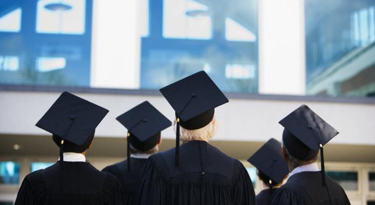 MEC propõe que diretrizes dos cursos de Direito sejam flexíveis por região