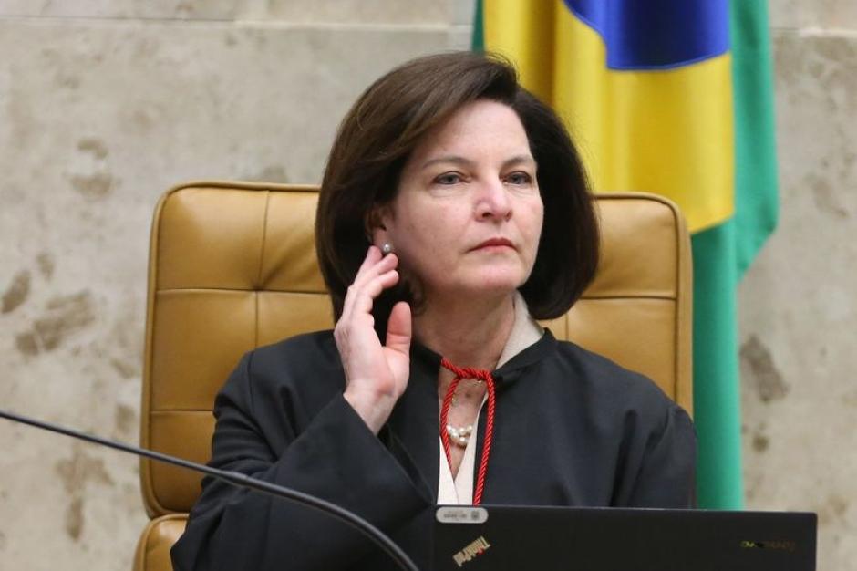 Ministério Público Eleitoral vai pedir ressarcimento de dinheiro público usado por inelegíveis