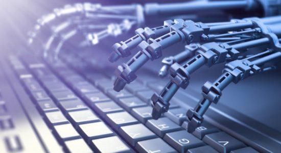 OAB cria coordenação para discutir regulamentação do uso de inteligência artificial