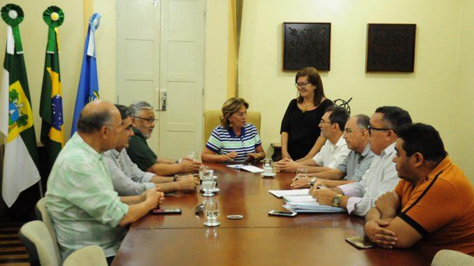 Prefeitura de Mossoró vai reabrir serviço de Atenção Ambulatorial da Saúde Mental