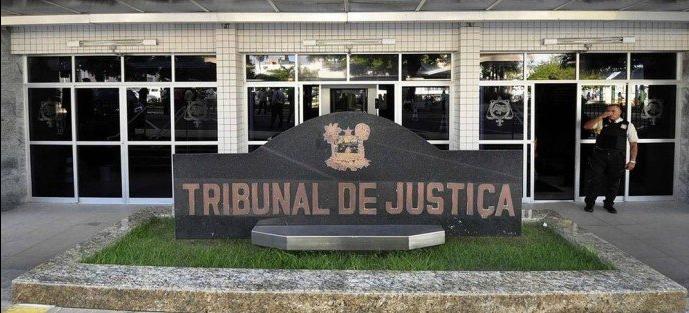 Resolução institui programa para gestão e preservação documental na Justiça Estadual