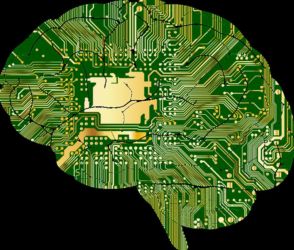 Rio Grande do Norte contará com grupo de estudos sobre Blockchain e IA