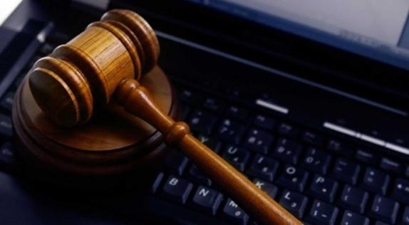 Sistema GPS-Jus permite acompanhamento de metas do CNJ por unidades judiciárias do TJRN