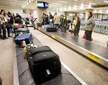 TRF5 não conhece pedido da OAB para suspender cobrança pelo transporte aéreo de bagagens