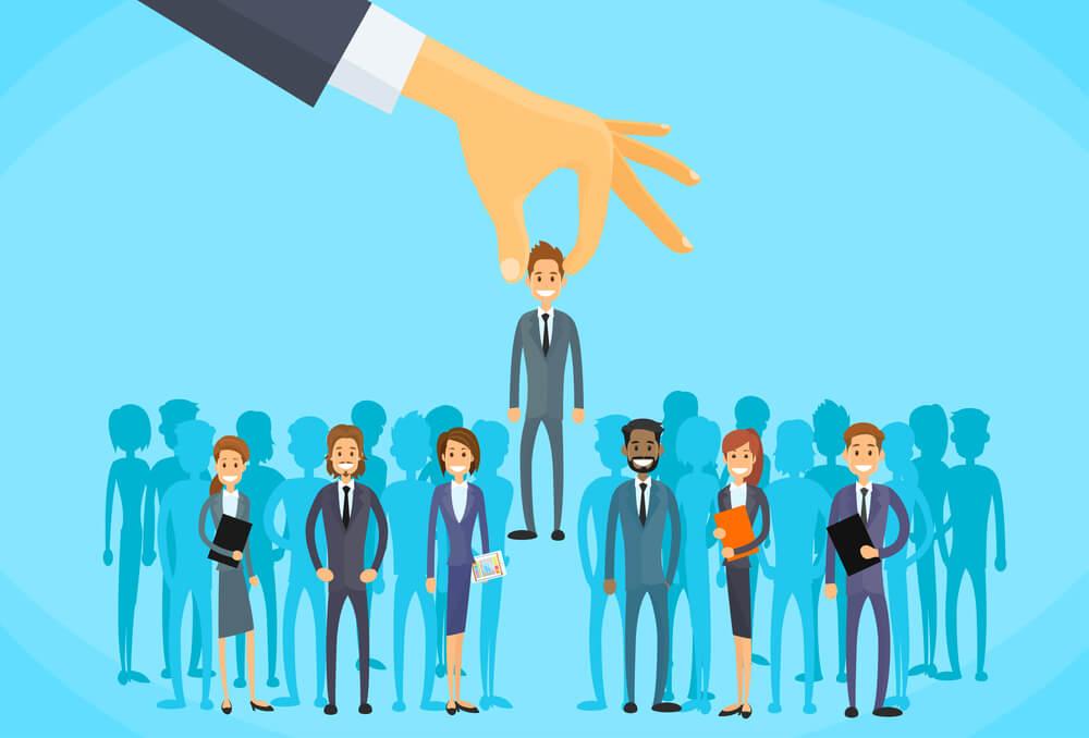 o-que-voce-precisa-saber-antes-de-contratar-um-profissional-de-marketing