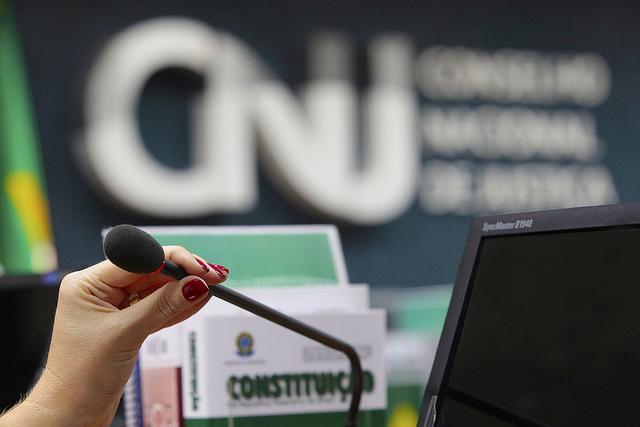 CNJ promove seminário sobre posição da mulher nas esferas pública e privada