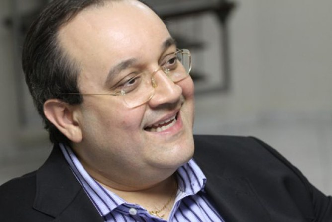 Erick-Pereira