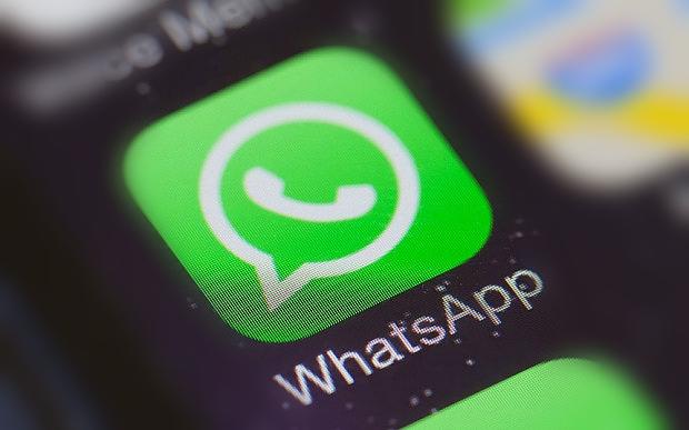 Juizado do Aeroporto receberá reclamações de usuários por meio do WhatsApp