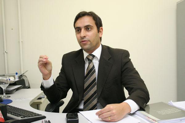 Juizados Especiais de Mossoró abrem inscrições para destinação de verbas de prestação pecuniária