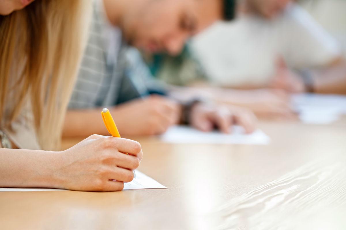MPRN abre inscrições para selecionar estagiários do curso de Direito