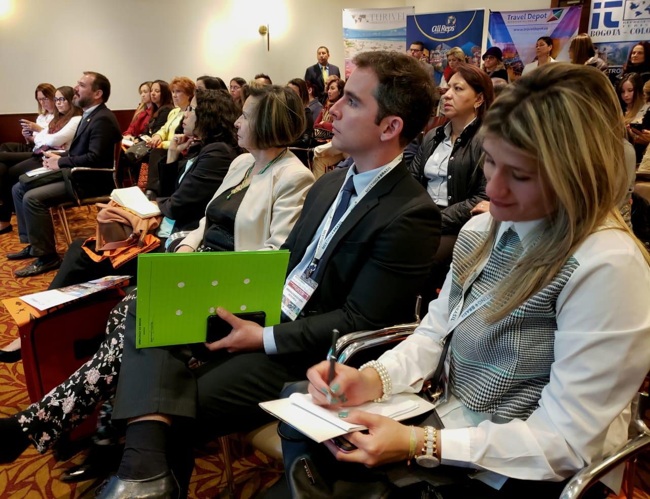 Meeting Brasil - Bogotá (8)