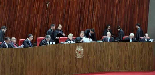 Plenário mantém multa aplicada ao Facebook