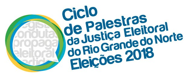 TRE-RN promove Ciclo de Palestras para o debate de temas relativos ao Processo Eleitoral