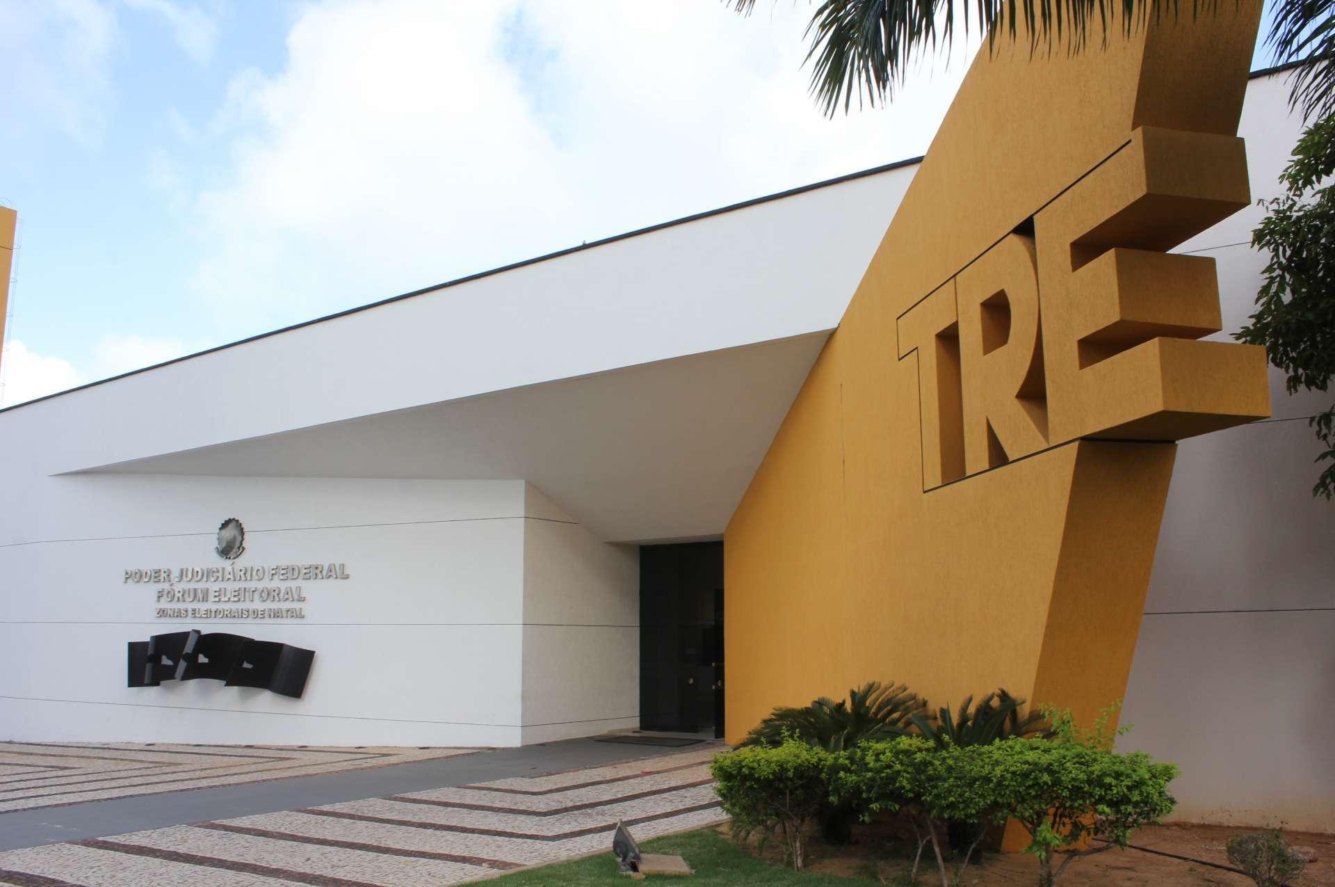 TRE-RN promove reunião com as forças de Segurança das Eleições 2018