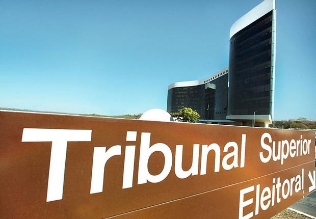 TSE realiza audiência pública para elaboração de plano de mídia da eleição presidencial