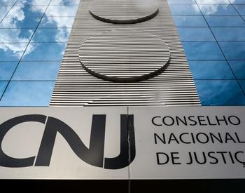 Tribunais não podem repassar às partes obrigação de digitalizar processos