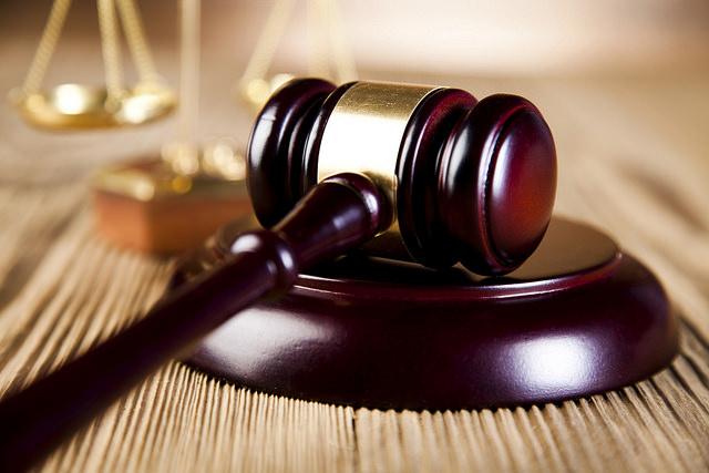 Tribunais se movimentam para enfrentar a violência doméstica