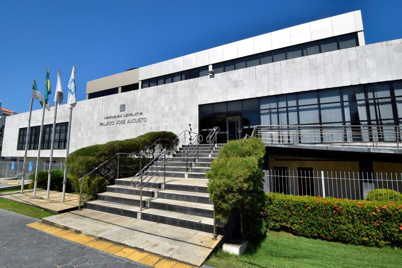 Assembleia do RN programa debates com sociedade durante mês de setembro
